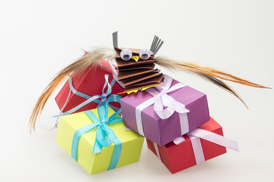 childrens-birthday-570813_960_720
