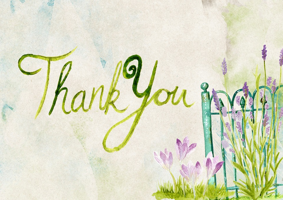 thank-you-944086_960_720